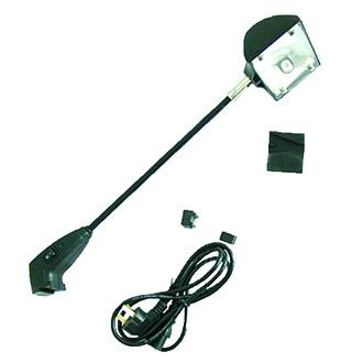 Spotlight 150 Watt